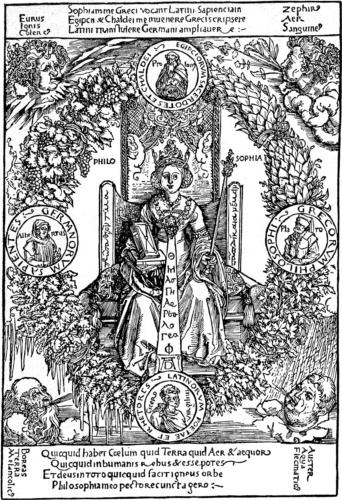 philosophia-personification-of-philosophy.jpg!Blog