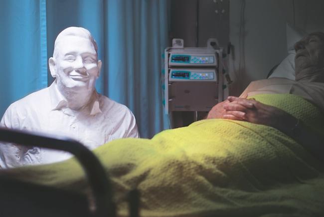 ziekenhuis_4